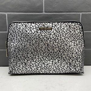 Holt Renfrew Large Cosmetics Bag